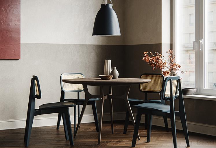 Hjemmeside inspiration skandinavisk design 3